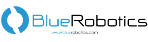 Bluerobotics sponsor